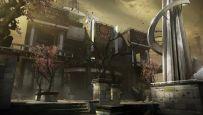 Killzone Mercenary - Artworks - Bild 7