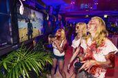 Dead Island: Riptide Black Beta Event - Artworks - Bild 6