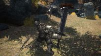 Final Fantasy XIV: A Realm Reborn - Screenshots - Bild 24