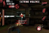 The House of the Dead: Overkill - The Lost Reels - Screenshots - Bild 58