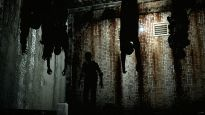 The Evil Within - Screenshots - Bild 3