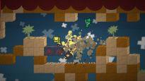 BattleBlock Theater - Screenshots - Bild 5