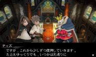Bravely Default: Flying Fairy - Screenshots - Bild 12