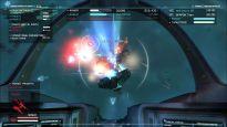 Strike Suit Infinity - Screenshots - Bild 10