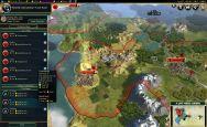 Civilization V: Brave New World - Screenshots - Bild 6