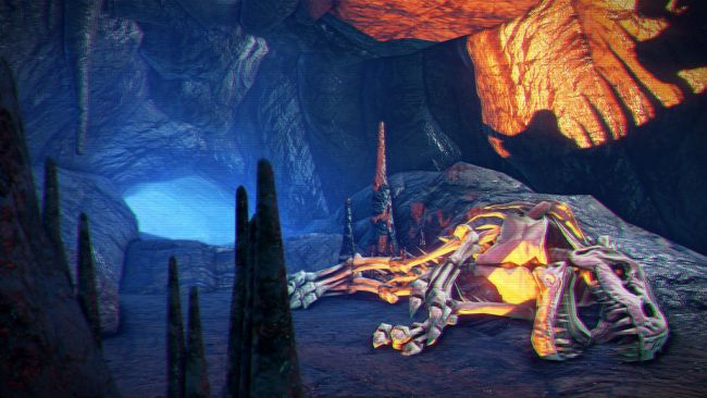 Far Cry 3: Blood Dragon - Screenshots - Bild 24