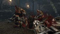 Painkiller Hell & Damnation DLC: Full Metal Rocket - Screenshots - Bild 33