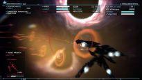 Strike Suit Infinity - Screenshots - Bild 2