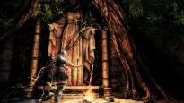 Dark Souls II - Screenshots - Bild 2