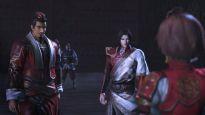 Dynasty Warriors 8 - Screenshots - Bild 72