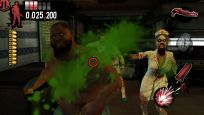 The House of the Dead: Overkill - The Lost Reels - Screenshots - Bild 128