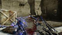 Painkiller Hell & Damnation DLC: Full Metal Rocket - Screenshots - Bild 62