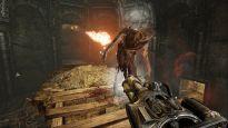 Painkiller Hell & Damnation DLC: Full Metal Rocket - Screenshots - Bild 108