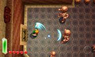 The Legend of Zelda 3DS - Screenshots - Bild 3