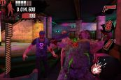 The House of the Dead: Overkill - The Lost Reels - Screenshots - Bild 97