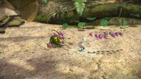Pikmin 3 - Screenshots - Bild 3