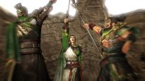 Dynasty Warriors 8 - Screenshots - Bild 67