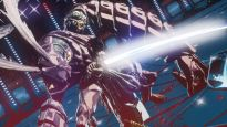 Killer is Dead - Screenshots - Bild 10