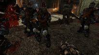 Painkiller Hell & Damnation DLC: Full Metal Rocket - Screenshots - Bild 82