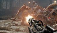 Painkiller Hell & Damnation DLC: Full Metal Rocket - Screenshots - Bild 31