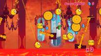 Cloudberry Kingdom - Screenshots - Bild 4