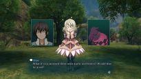 Tales of Xillia - Screenshots - Bild 10