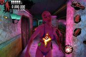 The House of the Dead: Overkill - The Lost Reels - Screenshots - Bild 83