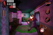 The House of the Dead: Overkill - The Lost Reels - Screenshots - Bild 108