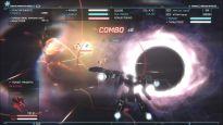 Strike Suit Infinity - Screenshots - Bild 9