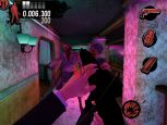 The House of the Dead: Overkill - The Lost Reels - Screenshots - Bild 34