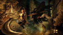 Dragon's Dogma: Dark Arisen - Screenshots - Bild 9