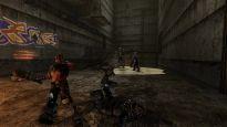 Painkiller Hell & Damnation DLC: Full Metal Rocket - Screenshots - Bild 71