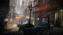 Gears of War: Judgment DLC: Call to Arms Map Pack - Screenshots - Bild 2