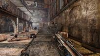 Painkiller Hell & Damnation DLC: Full Metal Rocket - Screenshots - Bild 120