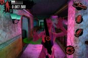 The House of the Dead: Overkill - The Lost Reels - Screenshots - Bild 87