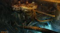 Killzone Mercenary - Artworks - Bild 10