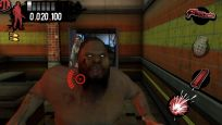 The House of the Dead: Overkill - The Lost Reels - Screenshots - Bild 122