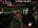 The House of the Dead: Overkill - The Lost Reels - Screenshots - Bild 10