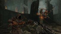 Painkiller Hell & Damnation DLC: Full Metal Rocket - Screenshots - Bild 26