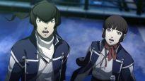 Shin Megami Tensei IV - Screenshots - Bild 4