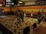 The House of the Dead: Overkill - The Lost Reels - Screenshots - Bild 21