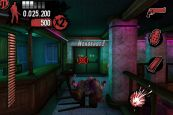 The House of the Dead: Overkill - The Lost Reels - Screenshots - Bild 111