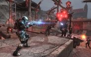 Defiance - Screenshots - Bild 1