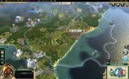 Civilization V: Brave New World Bild 3