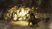 Dynasty Warriors 8 - Screenshots - Bild 6