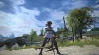 Final Fantasy XIV: A Realm Reborn - Screenshots - Bild 22