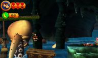 Donkey Kong Country Returns - Screenshots - Bild 5