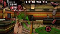 The House of the Dead: Overkill - The Lost Reels - Screenshots - Bild 120