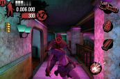 The House of the Dead: Overkill - The Lost Reels - Screenshots - Bild 86