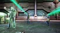 Star Trek Online: Legacy of Romulus - Screenshots - Bild 3